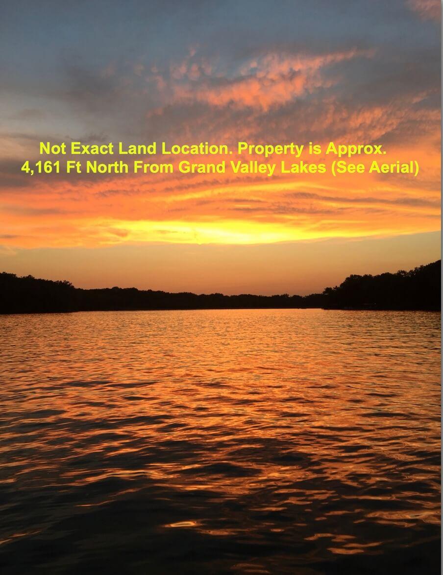 Tennessee Land Sale Under $5,000- Below $5K- Tennessee Land Under $5,000