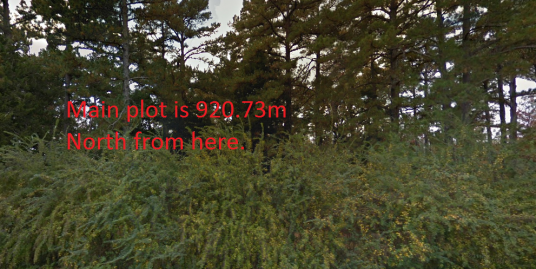 Cheap Land for Sale by Owner Near me- Info- Cheap Land for Sale Owner Near me