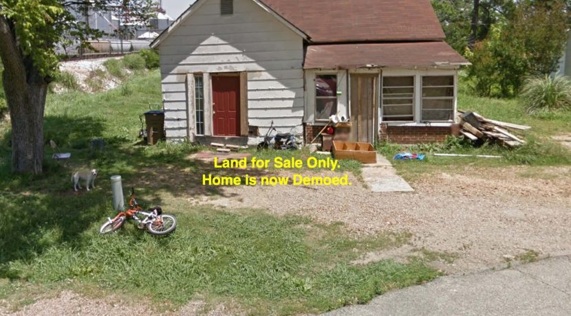 Bare Land Sale- Vacant. Not Used, Bare Land Sale- Empty, Bare, Vacant. Small Town. Bare Land Sale- Vacant. Not Used, Bare Land Sale- Empty, Bare, Vacant. Good Lot.