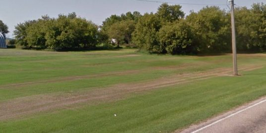Cheap Commercial Land ND- Under 5000 in ND- Cheap Commercial Land ND