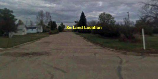 Farmland North Dakota- Explore Outdoors- Farmland North Dakota for Sale