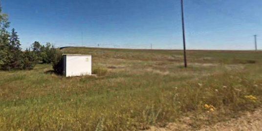 Highway Land on Main Road- Large Lot on Main Land- Highway Land