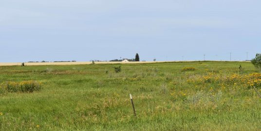 Highway Land on Main Road- Large Lot on Main Land- Highway Land H w Y