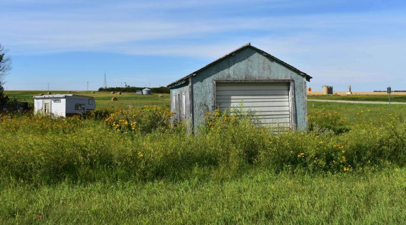 One Farms ND Owner Finance- Barns and Farms- North Dakota Farms ND Owner Finance 2