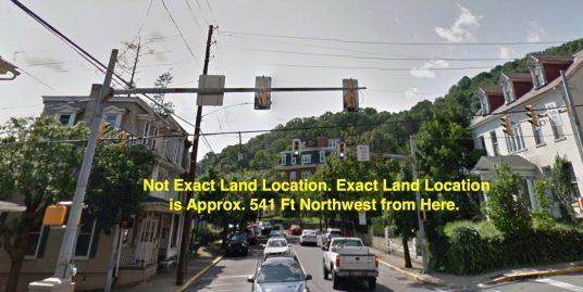 PA Raw Land- Finance Pennsylvania PA Raw Land- Empty, PA Raw Land