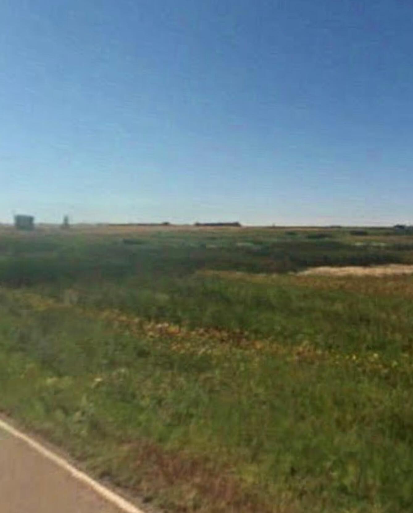 Under 3000 Per Acre- Wow! North Dakota Under 3000 Per Acre